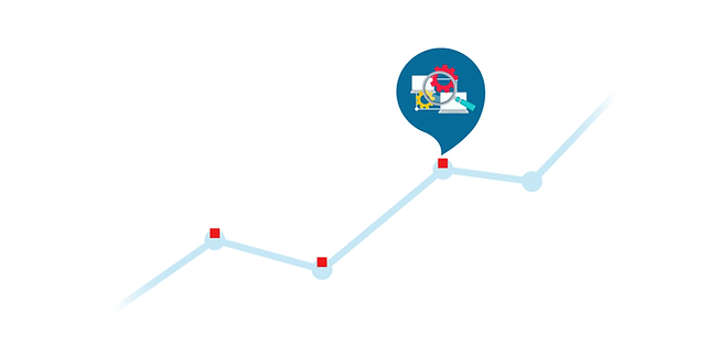 Google Analytics Annotations for Website Monitoring icon.png