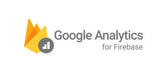 Mobile Analytics, Google Analytics For Firebase, And GA Annotations For App Data Analytics