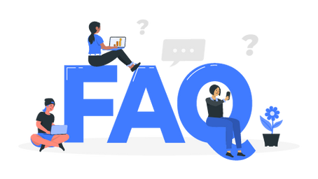 FAQ: Google Analytics 4