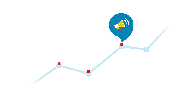 Google Analytics Annotations for News Alert icon.png