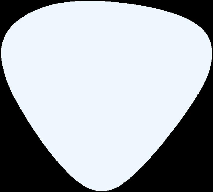 BG shapes 5_2.png