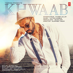 _ _ K H W A A B _ _ Officially releasing with T-Series this February 2017