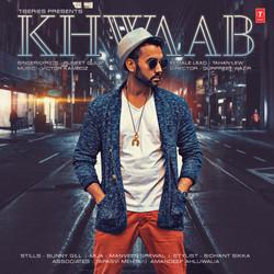 KHWAAB---Puneet-Gulati-2