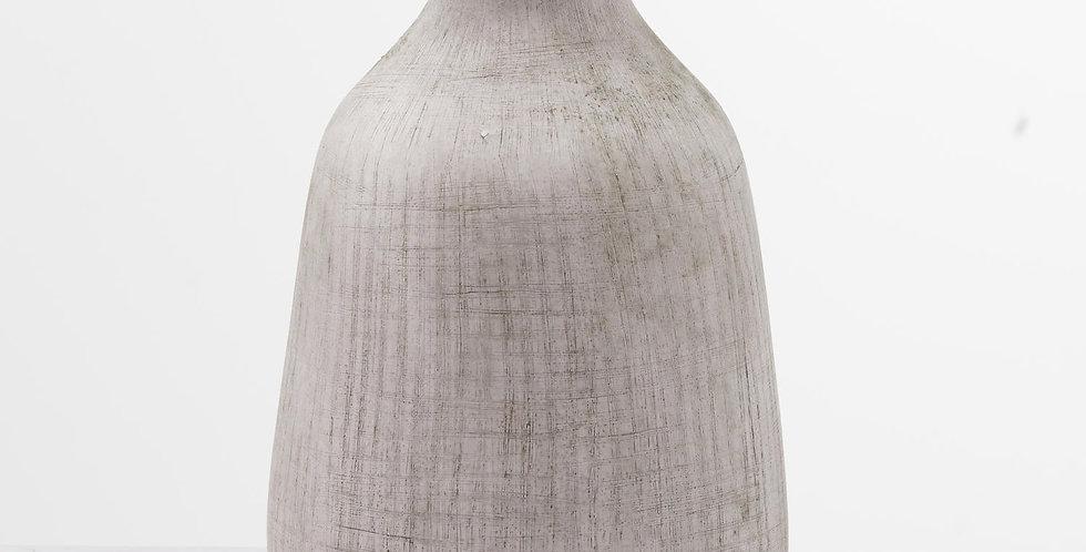 Bloomville Ople Stone Vase