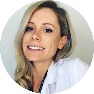 Dr Renae Thomas.png