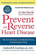 Prevent and Reverse Heart Disease.jpg