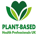 PBHP.uk logo.png