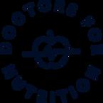 DFN Logo Black1x.png