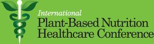 PBNHC logo