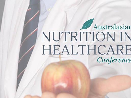 Media release: Can a plant-based diet help Australians live longer?