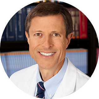 Dr Neal Barnard.png