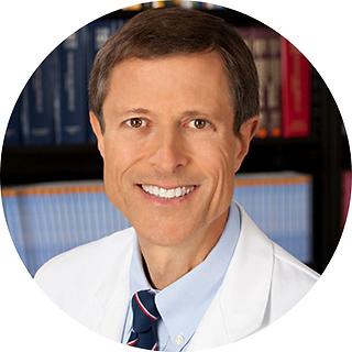 Dr Neal Barnard.png