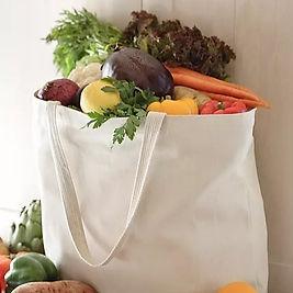 Fresh f+v grocery shopping bag.jpg