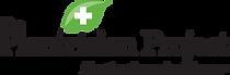 Plantrician Project logo transp bg.png