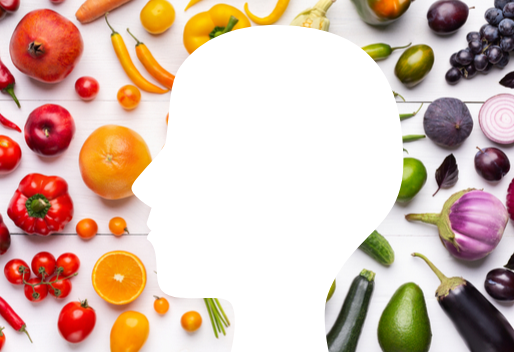 World Mental Health Day: Diet plays a key role for mental health
