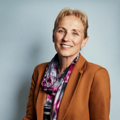 Dr Heleen Roex-Haitjema