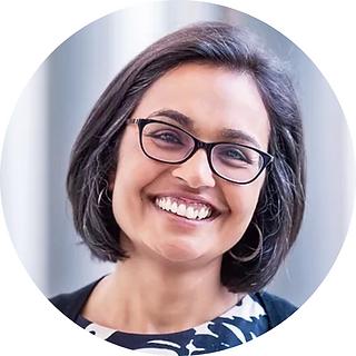 Dr Shireen Kassam.png