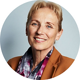 Heleen Roex.png