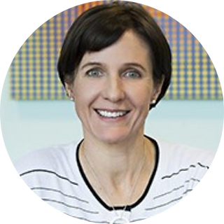 Angela Genoni PhD.png