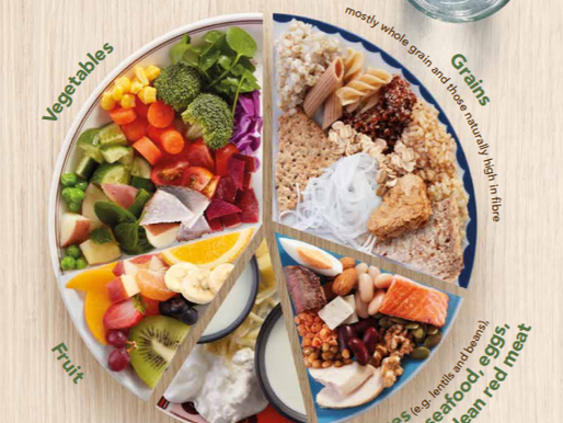 """NZ's updated Eating and Activity Guidelines allow for """"totally plant-based"""" eating patterns"""