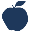 apple1000px.png