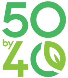 50by40_Logo For Email Signature-02.png