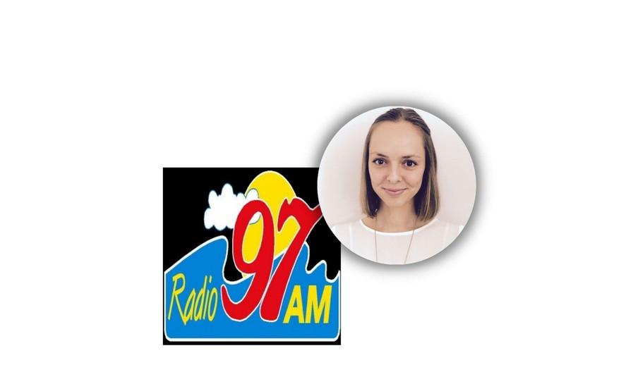 Radio 97 Tweed and Gold Coast, Feb 2021