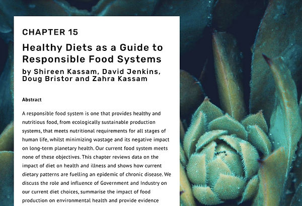 Kassam et al Chapter 15 Healthy diets as a guide to responsible food systems.jpg