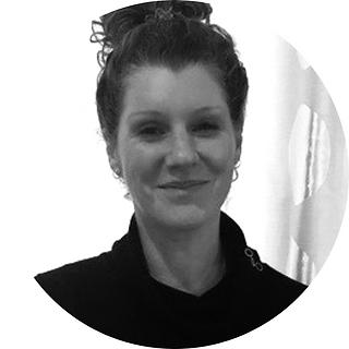 Dr Amanda Robinson