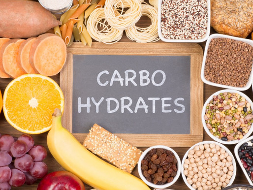 Clear up carbohydrate confusion to improve diabetes outcomes