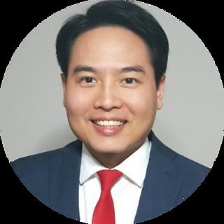 Dr Chau Tran.png