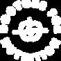 DFN Logo White3x.png