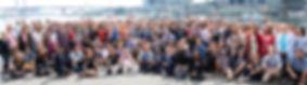Full-width group photo NIHC2019.jpg