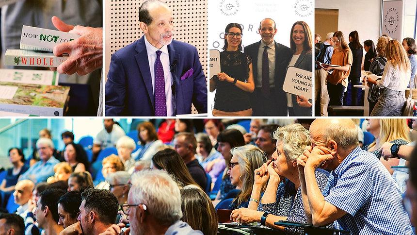 ADL Symposium Kim Williams 2020 Collage.