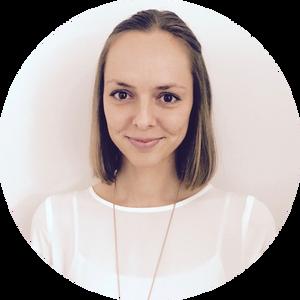 Emma Strutt APD - Greenstuff Nutrition, QLD Australia and Doctors for Nutrition QLD Dietitian