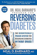 Dr. Neal Barnard's Program for Reversing