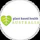PBHA logo circle.png
