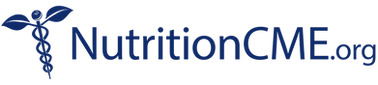 Nutrition CME.org logo.png