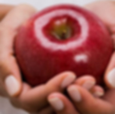 Apple doc