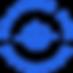 DFN Logo Blue1x.png