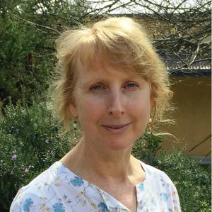 Maia Bedson (AU)