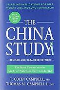 CHINA STUDY.jpg