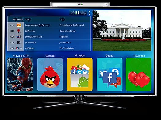TV-smart-new-EPG-Main-01112016-big.png