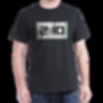 152_350x350_Front_Color-Black.png