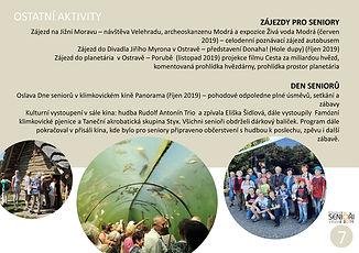 Senioři-Vítáni-2019-7.jpg