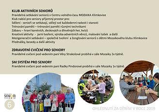 Senioři-Vítáni-2019-6.jpg