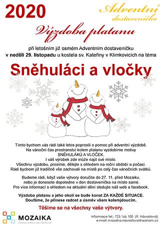 snehulaci-vlocky.png