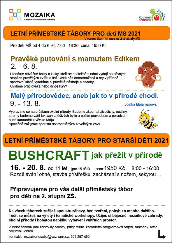 WEB-Neprojektove-tabory2021.png