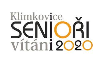uvod seniori vitani2020.jpg