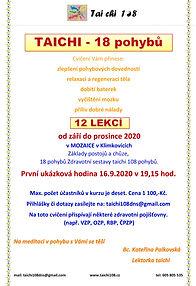 nový_Leták taichi 9-2020_Mozaika.jpg